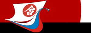Эмблема Национального Совета Айкидо России