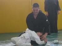 aikido_slav_01-08-15-6